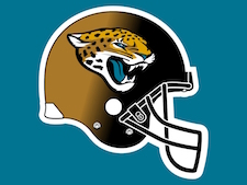 jacksonville jaguars at indianapolis colts tickets lucas oil stadium. Cars Review. Best American Auto & Cars Review